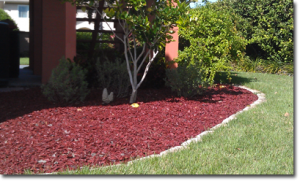 red-rubber-mulch