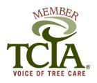 TCIA-logo-1